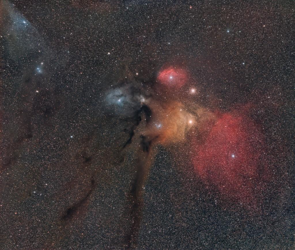 Le Cygne, le Sagittaire, Rho Ophiuchi au A7s 135mm RHO_A7s_135mm_1Mp